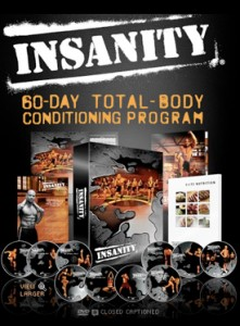 insanity workouts free torrents