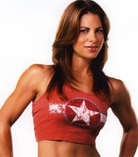 jillianmichaels