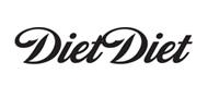 DietDiet.com