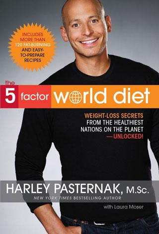 5-Factor-Diet-Pasternak