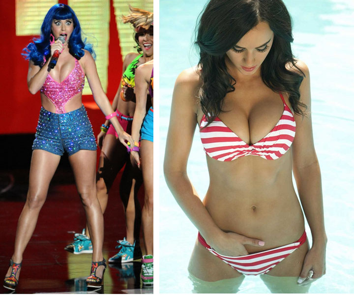 katy-perry-diet