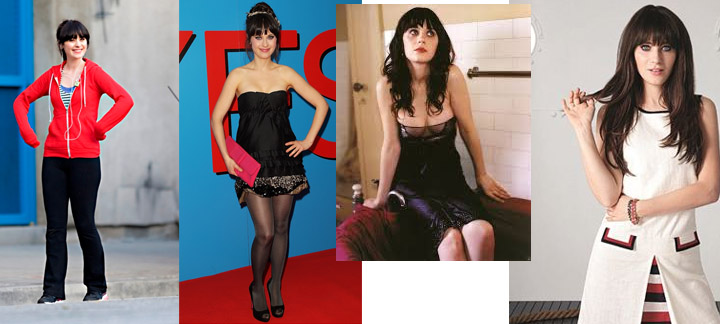 zooey-deschanel-workout-body