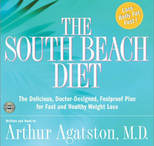 Can You Eat Rice Cakes On South Beach Diet
